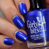 Oceanscape (Aug 2019 CoTM) by Girly Bits Cosmetics AVAILABLE AT GIRLY BITS COSMETICS www.girlybitscosmetics.com  | Photo credit: Manicure Manifesto