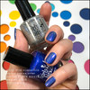 Aug 2019 CoTM by Girly Bits Cosmetics AVAILABLE AT GIRLY BITS COSMETICS www.girlybitscosmetics.com  | Photo credit: Manigeek