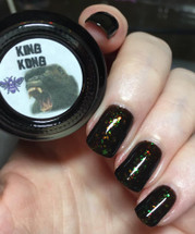 King Kong by Bee's Knees
