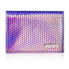 Hologram Business Card Holder by Uber Chic Beauty AVAILABLE AT GIRLY BITS COSMETICS www.girlybitscosmetics.com