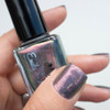 Fame And Decadence from the August 2019 Collection by Emily de Molly AVAILABLE AT GIRLY BITS COSMETICS www.girlybitscosmetics.com