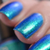 Say The Word from the August 2019 Collection by Emily de Molly AVAILABLE AT GIRLY BITS COSMETICS www.girlybitscosmetics.com