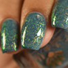 The Missing from the August 2019 Collection by Emily de Molly AVAILABLE AT GIRLY BITS COSMETICS www.girlybitscosmetics.com