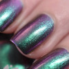 Where You Stand from the August 2019 Collection by Emily de Molly AVAILABLE AT GIRLY BITS COSMETICS www.girlybitscosmetics.com