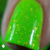 Cake In A Crisis from the September 2019 Release by Emily de Molly AVAILABLE AT GIRLY BITS COSMETICS www.girlybitscosmetics.com