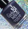 I'm Pun-decided from the Fall 2019 Collection by Girly Bits Cosmetics AVAILABLE AT GIRLY BITS COSMETICS www.girlybitscosmetics.com | Photo credit: Cosmetic Sanctuary