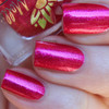 Crime Of Passion from the September 2019 Release by Emily de Molly AVAILABLE AT GIRLY BITS COSMETICS www.girlybitscosmetics.com