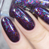 Everyday Is The Same from the September 2019 Release by Emily de Molly AVAILABLE AT GIRLY BITS COSMETICS www.girlybitscosmetics.com