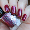 LE 178 from the September 2019 Release by Emily de Molly AVAILABLE AT GIRLY BITS COSMETICS www.girlybitscosmetics.com
