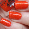 LE 179 from the September 2019 Release by Emily de Molly AVAILABLE AT GIRLY BITS COSMETICS www.girlybitscosmetics.com