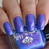 Dead Or Alive from the September 2019 Release by Emily de Molly AVAILABLE AT GIRLY BITS COSMETICS www.girlybitscosmetics.com