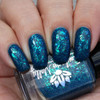 Dark Topic from the November 2019 Release by Emily de Molly AVAILABLE AT GIRLY BITS COSMETICS www.girlybitscosmetics.com