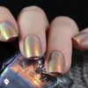 Light The Way from the November 2019 Release by Emily de Molly AVAILABLE AT GIRLY BITS COSMETICS www.girlybitscosmetics.com