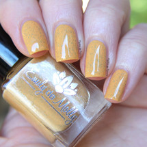 LE 180 from the November 2019 Release by Emily de Molly AVAILABLE AT GIRLY BITS COSMETICS www.girlybitscosmetics.com | Photo credit: Emily de Molly