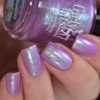 Fireweed  PPU February 2020 | Girly Bits | Photo by Polished to the Nines