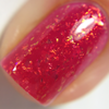 https://www.cdbnails.com/2020/02/ethereal-lacquer-fruity-juicy-collection.html