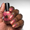 Guava from the Fruity Juicy Collection by Ethereal Lacquer AVAILABLE AT GIRLY BITS COSMETICS www.girlybitscosmetics.com