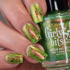 And Gaia Wept by Girly Bits (PPU March 2020 - Ancient History)
