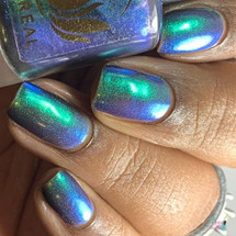 Darktide by Ethereal Lacquer