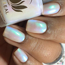 Opalescent by Ethereal Lacquer