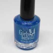 Infinite Wisdom {small batch limited release} by Girly Bits