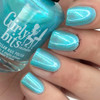 You Look Marble'ous |  PPU April 2020 | Girly Bits