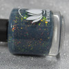Smoke Show by Ethereal Lacquer