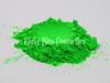 neon-lime-green-pigment-GIRLY-BITS