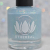 Cloud Nine by Ethereal Lacquer
