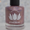 Head in the Clouds by Ethereal Lacquer