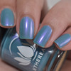 Slumber by Ethereal Lacquer