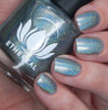 Utopia by Ethereal Lacquer