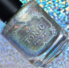 Wish upon a Star by Tonic Polish