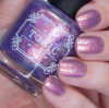 Imagine by Tonic Polish