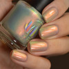 Oceanic | Ethereal Lacquer