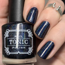 Black Friday by Tonic