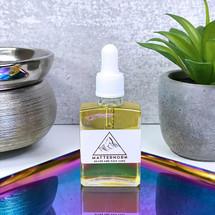 Blue Raspberry Oil by  Matterhorn Oils