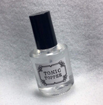 Tonic Topper by Tonic
