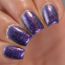 Sunset Express (HHC Oct 2020) by Girly Bits