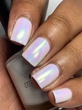 Prism (pigment) by Lumen