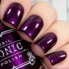 Royal by Tonic Polish