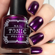 Royal by Tonic Polish