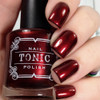 Luscious by Tonic