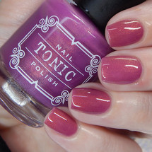 Sugarplum by Tonic