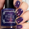Sailor by Tonic