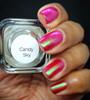 Candy Sky by Lumen
