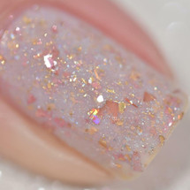 Rose Gold Sprinkles by Rogue