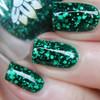 Green Light