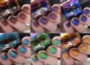 Winter 2020 Multichrome Collection