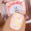 LE 261 by Emily de Molly